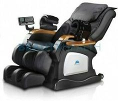 lazy boy massage chair gym reviews 15 best super images in 2019 chairs therapy shiatsu hand spa child s room