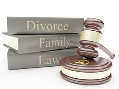 Divorce means the legal dissolution of marriage. Divorce is usually one of the most traumatic experiences in a person's life. Apart from being stressful and painful, a divorce proceeding may also prove to be an extremely costly affair. Very often, people  (Divorce Lawyer)