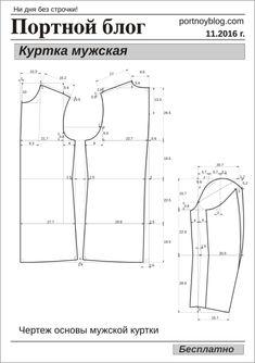 как уменьшить размер зимней куртки в домашних условиях