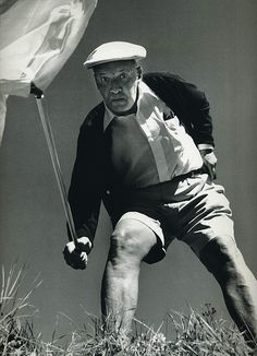 My loathings are simple: stupidity, oppression, crime, cruelty, soft music. My pleasures are the most intense known to man: writing and butterfly hunting.  Vladimir Nabokov  Photo by Philippe Halsman, 1966.