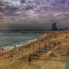 BARCELONA  #total_city #mbr_best_hdr_archive  #ok_catalunya #eyes_hdr #ok_catalunya  #hdr_spain #stars_hdr #hdr_photogram  #phdr_mbr  #love_hdr_colour_mbr #shotsbyyou_hdr#ig_hdr_dreams  #hdr_reflex  #gallery_of_all #ilovehdr  #kings_hdr  #espacio_spain #hdr_vip #lucky_hdr #coolworld_hdr #hdr_of_our_world  #thisis_theworld #hdr_catalunya #9Vaga_World9  #hdr_of_our_world  #raconsde_catalunya #beachandheaven #be_one_skybeach #estaes_catalunia #clouds_of_our_world #gf_spain…
