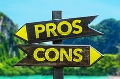 The Pros and Cons of Own-Occupation Disability Insurance - DIServices Administrative Work, Communication Process, Life Coach Quotes, Whole Life Insurance, Disability Insurance, Crm System, App Development Companies, Real Estate Investor, The Help