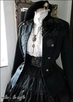 Casaco Queen's Lã Batida Feminino Marinho