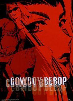 Faye See You Space Cowboy, Space Cowboys, Cowboy Bebop, Good Music, Sci Fi, Manga, Future, Anime, Fictional Characters
