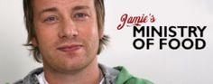 Live Drive Love » Jamie Oliver's – Ministry of Food   #livedrivelove #westpointford #ford #melbourne #jamieoliver #food