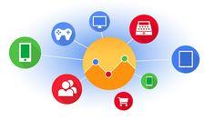 Criar e/ou Atualizar para o Universal Analytics do Google Analytics