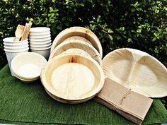 $35.00 #munchcooking #munchupboard #ecofriendly #party #plates www.munchcupboard.com