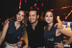 » 1Year Weekend – 2º Dia – Mousikí Club – 18/07/2015