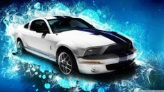 2013 Ford Mustang V6 Coupe Car Specs & Wallpapers | New Top Cars