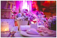 Vintage wedding decor with some lace - Vintage esküvő dekor egy kevés csipkével Graphics/Grafika: Wedding Design Decor/Dekor: Wedding Factory Photo/Fotó: Kondella Misi Wedding Decorations, Table Decorations, Wedding Designs, Graphics, Lace, Vintage, Home Decor, Decoration Home, Graphic Design