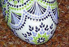 Sorbische Eier - Bing Images