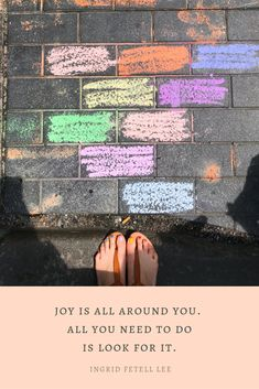 Joy is all around you. To help you find it, check out the Joyspotter's Guide, a free resource from The Aesthetics of Joy. Joy Quotes, Joy And Happiness, Curiosity, Quotations, Aesthetics, Check, Happy, Free, Quotes