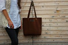 Page Not Found - genuineleather. Leather Bags, Bucket Bag, Madewell, Tote Bag, Leather Tote Handbags, Leather Formal Bags, Totes, Leather Purses