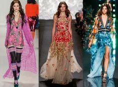 fashion 2015 - Pesquisa Google