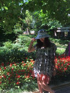 Elbise Dikimi/Basic Dress Sewing  #skirt #dress #etek #kolayetek #sewing #sew #basic #diktiklerim #diy #kimono #salaşceket #püskül #doityourshelf #pattern #kalıp #kolaydikiş #kolayceketdikimi #ceket #kendinyap #tutorial #merving #mervingcom #mervingdesign #dikiş #dikişteknikleri #handmade #homemade #singer #kemer #ulusoykemer #pinner #holiday #travel #turkey #seyehat #gezi#diy #sewing #sew #dikiş #blog #blogger