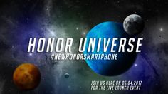 Honor 8 Pro : Honor nous donne rendez-vous le 5 avril - http://www.frandroid.com/marques/honor/419939_honor-8-pro-honor-nous-donne-rendez-vous-le-5-avril  #Honor, #Marques, #ProduitsAndroid, #Smartphones