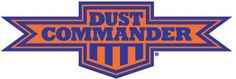Frequently asked questions about Dust Commander® Tile, How To Remove, Mosaics, Tiles, Backsplash