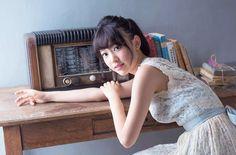 ここの場所で夢を追いかけるけん 応援しちゃってん☆宮脇咲良7: AKB48,SKE48,NMB48,HKT48画像掲示板♪