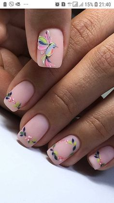 Mani Pedi, Manicure, Easy Nail Art, Fancy Pants, Trendy Nails, Nail Designs, Beauty, Nail Manicure, Fingernail Designs