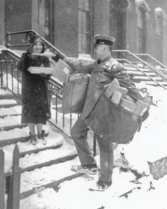 I need a satchel like THAT ONE!!