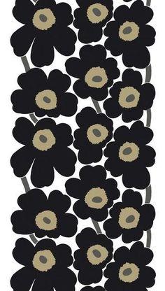 Yups... I am definitely addicted to Marimekko