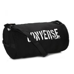 converse all star duffle bag