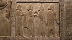 古代バビロニアの時代に存在した多くの富豪にまつわるお金のエピソードは現代においても活用できる考え方が詰まっています 今回はバビロンの大富豪の内容を現実に反映させ、どのように資産を築いていくか考えていこうと思います Ancient Mesopotamia, Ancient Civilizations, Iran, Cradle Of Civilization, Sumerian, Lost City, Ancient Artifacts, British Museum, Archaeology