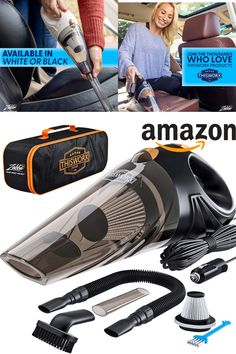 car washing hacks, car cleaning kit, diy car cleaning tips, car winterization, car tips and tricks, used car, how to clean a car, car living hacks, car cleaning hacks, car cleaner, car cleaner diy, car apolstry cleaner, car orginization, cleaning a car, nontoxic diy car cleaner, car cleaning tips, car buying hacks, Car Fabric Cleaner, Cleaning Fabric Car Seats, Diy Car Cleaning, Cleaning Headlights On Car, How To Clean Headlights, Clean Car Mats, Dyi, Car Care Tips