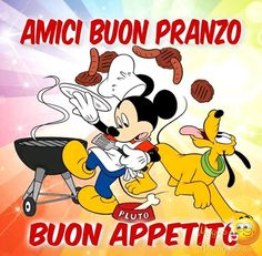 Immagini da scaricare gratis belle per whatsapp | MagicoBuongiorno.it Good Night, Good Morning, Animals And Pets, Mickey Mouse, Disney Characters, Fictional Characters, Facebook, Batman, Messages