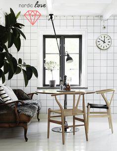 Appunti di casa: nordicloveITbloggers