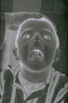 Kara Albüm Vahap Avşar Rampa 19:00 / 21 KASIM 2013 / 04 OCAK 2014 #artfulliving #sergi #exhibition #contemporaryart #etkinlik #news #art #müze #galeri #painting #photograph #december #aralık December Calendar, Kara, Serum, December Calander