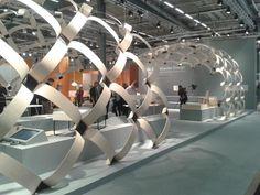 ARTS THREAD @ARTSTHREAD Inside Scandinavian design #2015sff