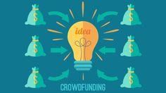 Crowdfunding cos'è: a cosa serve e chi può utilizzarlo https://www.incentivimpresa.it/crowdfunding/