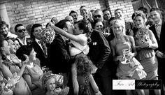 #kiss #bacio #amici #friends www.manueltomaselli.it