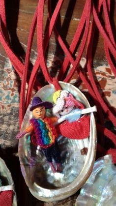 Souvenirs para a Peça teatral Dollville