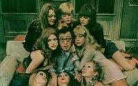 Woody Allen; el talento por castigo. (2ª parte) - www.cineyear.com