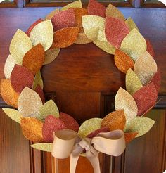 25 crafts for thanksgiving