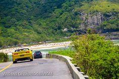 Prainha e Grumari são aquelas praias que os cariocas visitam mais do que os turistas. Pra chegar lá é meio longe, mas a distância vale a pena.