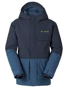 Manteau bench femme ebay