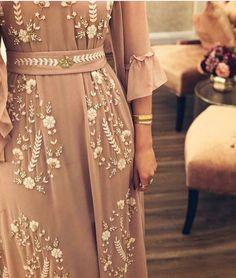 Green Tie dye dress Green maxi dress Boho Maxi dress Green c Abaya Fashion, Muslim Fashion, Modest Fashion, Fashion Dresses, Hijab Evening Dress, Evening Dresses, Tie Dye Dress, Dress Up, Pretty Dresses