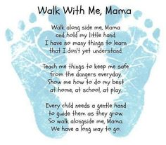 Happy Mothers Day Quotes From Son & Daughter : QUOTATION – Image : As the quote says – Description Mothers day poems from daughter that will make her cry and emotional. Best and cute mothers day poem to dedicate your mom. Happy Mom Day, Happy Mothers, First Mothers Day Gifts, Poems For Mothers Day, Cute Mothers Day Ideas, Mothers Day Saying, Mothers Day Pictures, Mom Gifts, Grandma Gifts