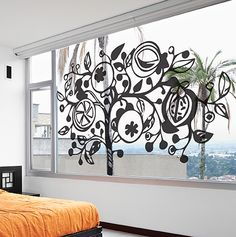 Tint a Window has the largest range of window films for your home, office or shop. Transform the look, functionality, comfort and energy efficiency of your windows. Window Films, Pinterest Pin, Kids Bedroom, Your Favorite, Playroom, Jazz, Boards, Study, Windows