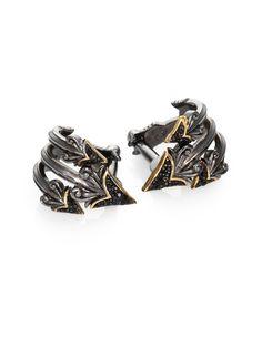 stephen-webster-silver-sterling-silver-saggitarius-cuff-links-product-1-16415040-0-175449131-normal.jpeg (2000×2667)