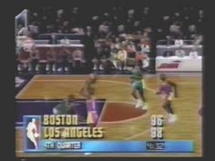 (1992) NBA JAM - game developer's pitch video for the NBA license [x-post from r/obscuremedia]