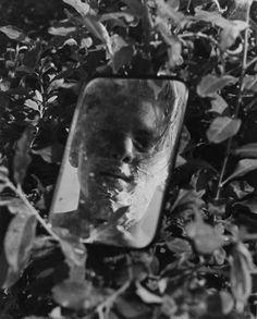 John Fernhout [Ferno], 1937 -by Eva Besnyö