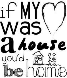 If my heart was a house by Owl City wedding song ideas. love this song!