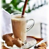Tea Recipes, Asian Recipes, Cooking Recipes, Punch Recipes, Indonesian Cuisine, Indonesian Recipes, Indonesian Desserts, Ginger Coffee, Food Promotion
