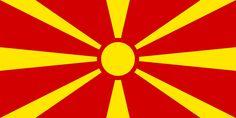 Hotels-live.com - Trouvez les meilleures offres parmi 513 hôtels en Macédoine http://www.comparateur-hotels-live.com/Place/Macedonia.htm #Comparer via Hotels-live.com https://www.facebook.com/Hotelslive/photos/a.176989469001448.40098.125048940862168/1262349307132120/?type=3 #Tumblr #Hotels-live.com