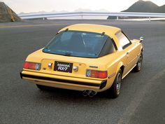 866 Best Mazda Images Rx7 Custom Cars Japanese Cars