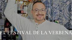 PERFUME VERBENA LEAVES YVES ROCHER RESEÑA EN ESPAÑOL